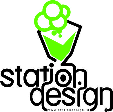 station-design-card