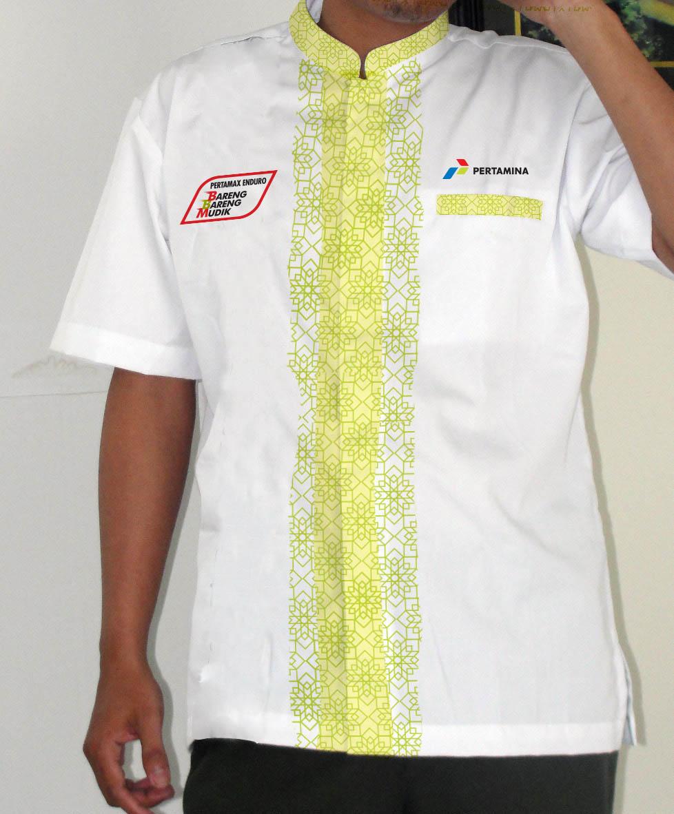 Quick Express Order T Shirt Sd Id Tendencies Kaos Pria About Sports Hitam S Undangan