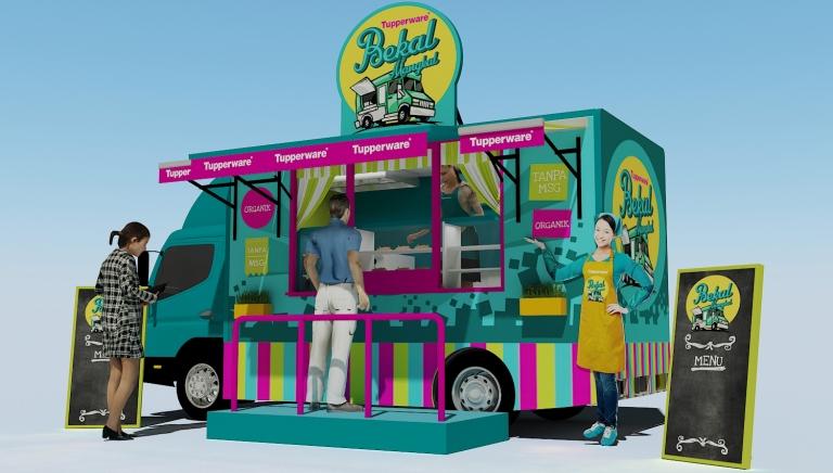 food truck 1-rev1