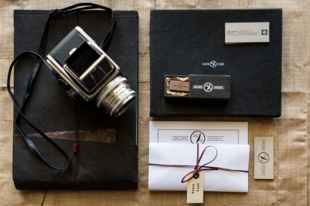 James-Simmons-Wedding-Packages-Albums-Digital-2(pp_w890_h593)