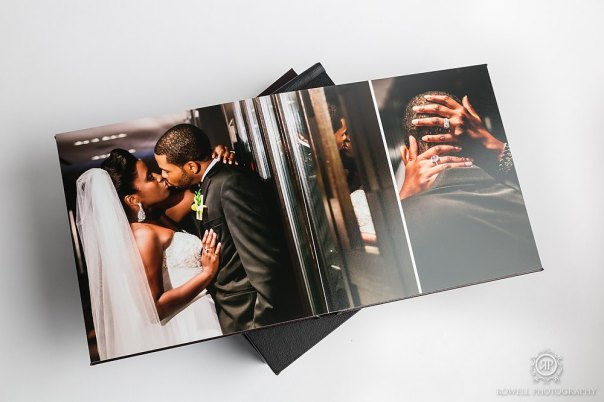 wedding-albums-that-lay-flat-when-open