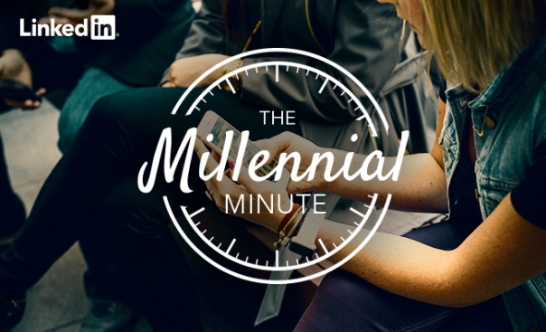 LNK_LMS_MillennialMinute_blogheader_650x395_r1_v1