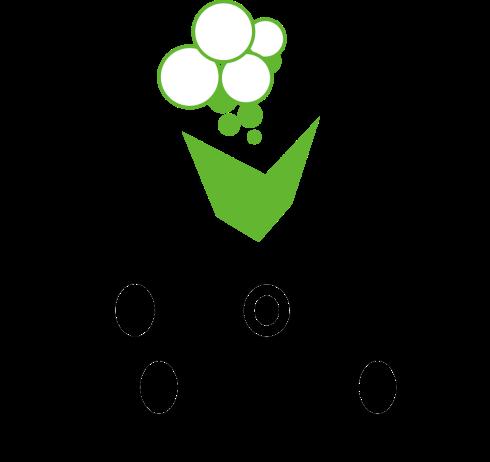 Station Design Logo.png