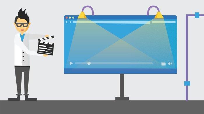 5-factors-of-video-viewability-lg