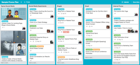 trello-sample-promo-board